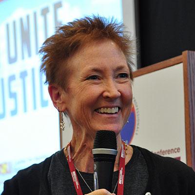 Robin-Hoskins-AADCP-Secretary